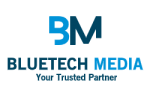 BlueTech Media_Logo_Transparent